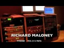 Richard Maloney Video
