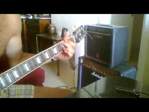 Billy Corgan - Black Irish