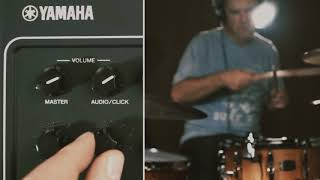 EAD10 Sound & Expandability