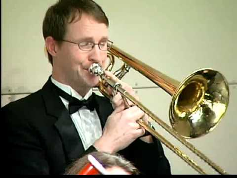 DSO February 2011 Concerts with Jason Vieaux: 30 sec spot