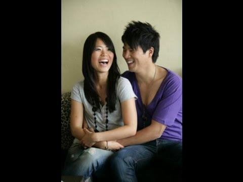 Vo Cu Thanh Bui video