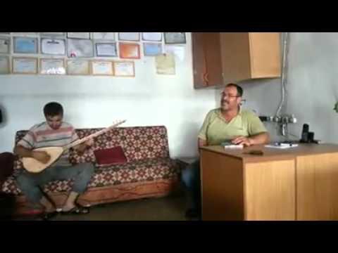 KAHRAMANMARAŞın bülbül sesi Kurşun Ali Tatar Hasan Hüseyin Memek