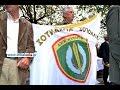 Κομάντος 74 Κύπρος Σύλλογος παράπονο ξεχασμένοι Ελληνικό κράτος Πλάτανος Τρικάλων 29-10-2016