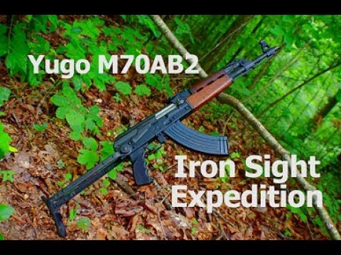 YUGO M70AB2