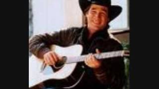 Clint Black - Hand In The Fire