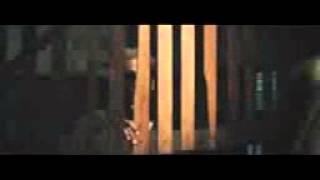 RITA ORA - Body on Me ft. Chris Brown.3gp