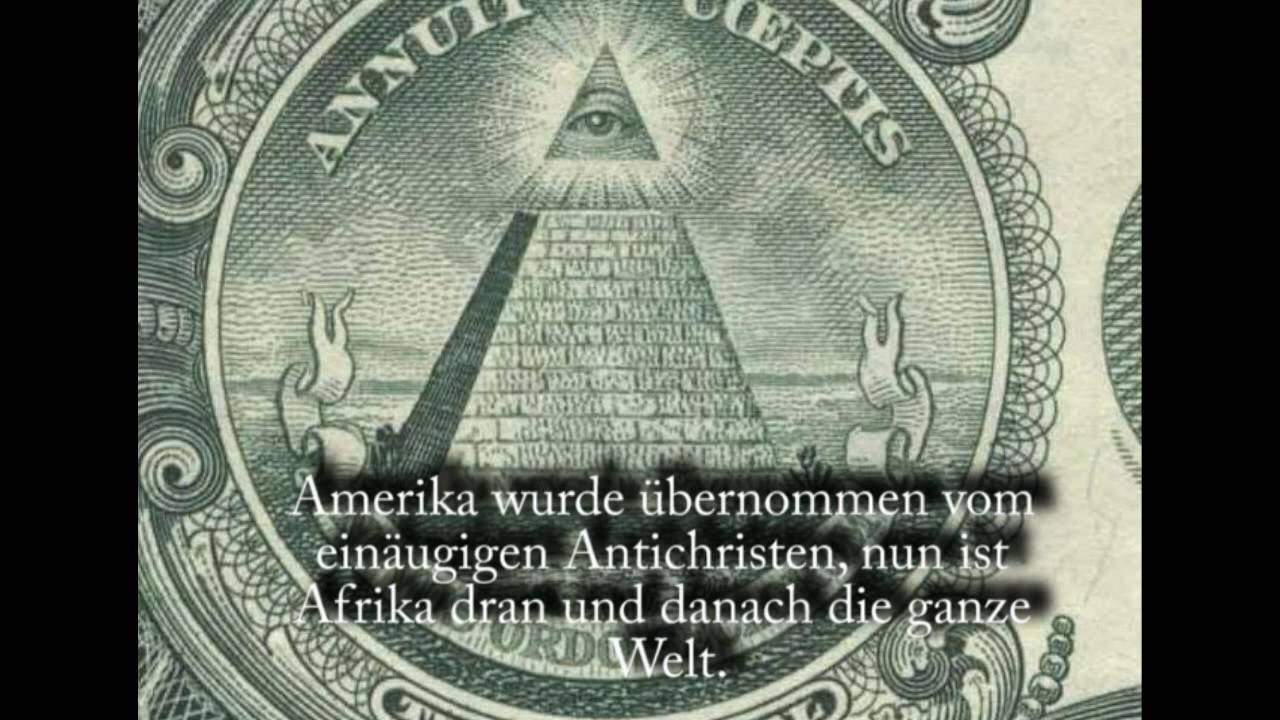 illuminati fussball