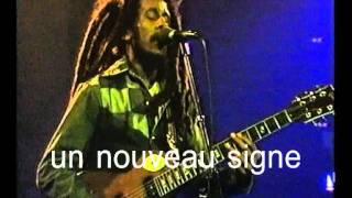 Download Lagu Bob Marley & the Wailers Positive Vibration ST FR Gratis STAFABAND