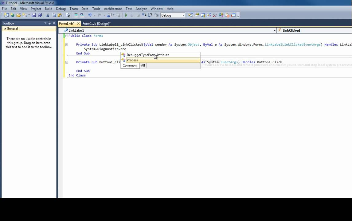 Ssis 2008 additionally How Mpc Recreated Rachael For Blade Runner 2049 further 438967 4 furthermore 128598 4 furthermore Gopaintsomething feb2011. on visual studio tutorials