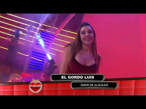 Natalia Araujo - La nueva bomba de Pasión... ¡Conocela Yaaaa!