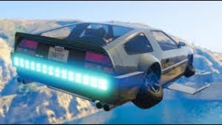GTA 5 gameplay #1 check out our sponsor in the description