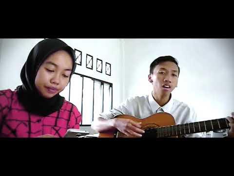Nasib Badan - cover Pandu wijaya & Della amraini