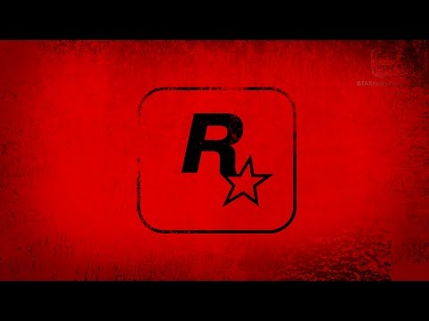 Next Red Dead game teased by Rockstar Games [News]