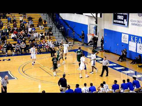 9 | Seton Hall Preparatory School ( New Jersey ) Vs St Joseph High School - Metuchen ( New Jersey )