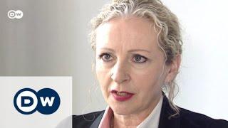 نساء في مجالس الإدارة! | صنع في ألمانيا