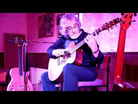 Heartsong by Gordon Giltrap