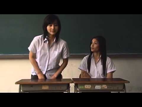 Kimi no Yubisaki - INTERVIEW: Maki Horikita x Meisa Kuroki