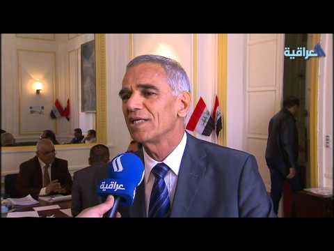 Iraqi Election Preparation Avril 2014 Report 1