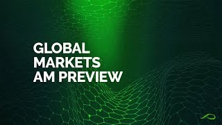 Buy China Consumer Tech On Any Dip, Avengers & Anadarko in Today's AM Preview