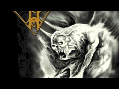 Asphyx - Chaos In The Flesh