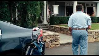 Old Dogs (2009) - Official Trailer