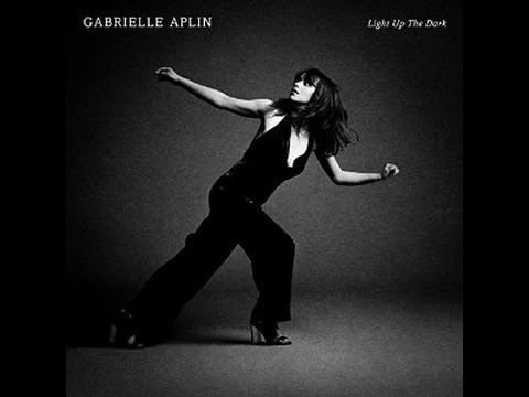 Gabrielle Aplin - What Did You Do