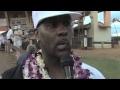 Gary Payton Interview with Branscombe Richmond 09/05/10 Na koa ikaika Maui Baseball