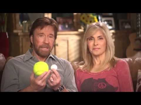 Max Your Life!: |Chuck Norris| |home business| |workout recovery| |antioxidant| |health & beauty|