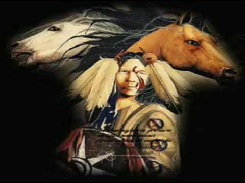 Native American -/zferi50/