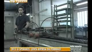 video www.reteveneta.it.