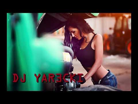 DJ YAR3CKI - NOWOSCI DISCO POLO  (KWIECIEN 2019)