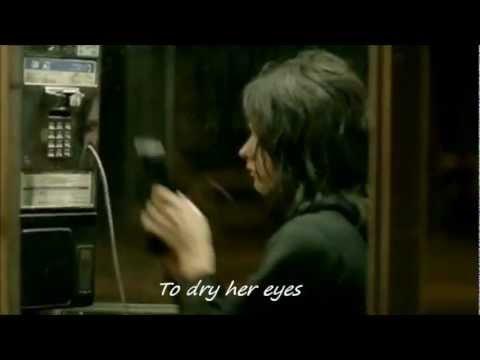 Avril Lavigne - Nobody's Home Lyrics