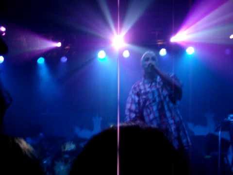 Kottonmouth Kings - Waking Dream