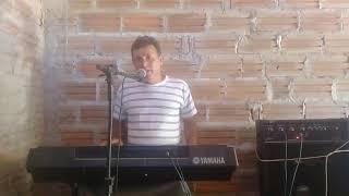 Seu mané e seu antonio _ roubo do bode Milton Silva canta