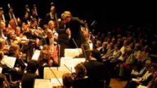 Pachelbel 39 S Canon In D Very Full Orchestra Youtube