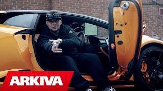 Merks & Brandish - Street Life (Official Video HD)