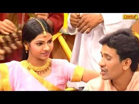 Muhwa Phulela Dhaniya | मुँहवा फुलेल धनिया | Dinesh Lal Yadav | Bhojpuri Hot Songs video