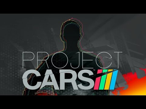 [PS4] Project Cars [#09] GT4 Asia Pacific Trophy [Karriere][Deutsch][1080p]