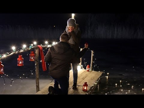 """""""M jak miłość"""": Ala i Paweł"""