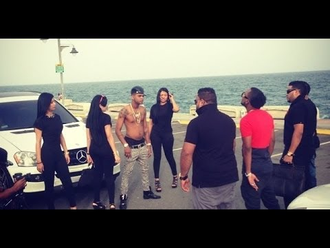 Musicologo Ft El Mayor Clasico Dinero Facil Remix Video Oficial HD Directed by JcSevenHD