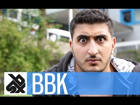 BBK  |  MILKING COWS