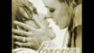 Watch Dj Boonie Heaven video