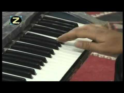 ZoRLu CaFe Grup akçakale Omer souleyman Targa Arabic 2011 Kanal urfa nücümelliyeli