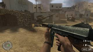 [PC] Call of Duty 2 - Mission 15