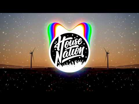 Maggie Lindemann - Pretty Girl (Cheat Codes x Cade Remix)
