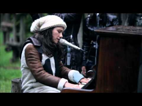 "Elisa - ""Fresh Air""  from  ""IVY - The Film"""