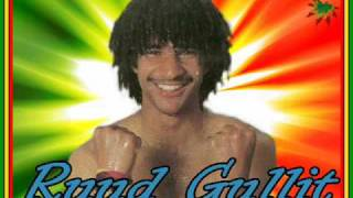Ruud Gullit - Not the Dancing Kind