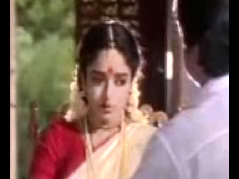 M Siddappaswamy Kodapgal Kadile Kalama video