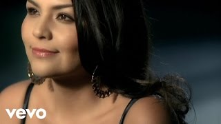 Watch Crystal Shawanda You Can Let Go video
