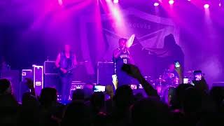 Download Lagu Bad Wolves Zombie Live Deadwood SD Gratis STAFABAND